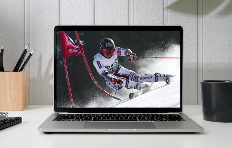 Où regarder le Ski Alpin en direct et streaming gratuit ?